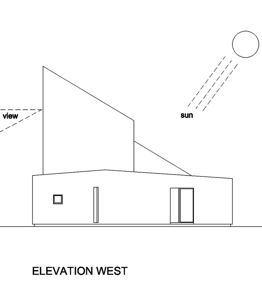 elev-west elev west