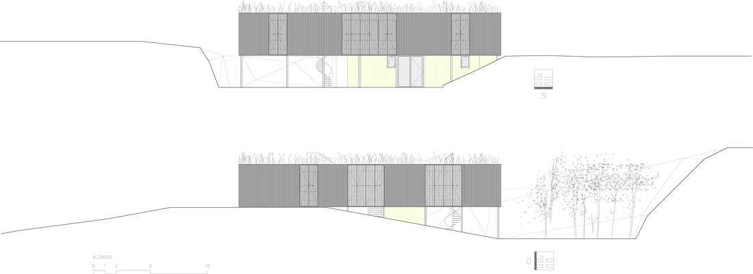 facades-02 facades