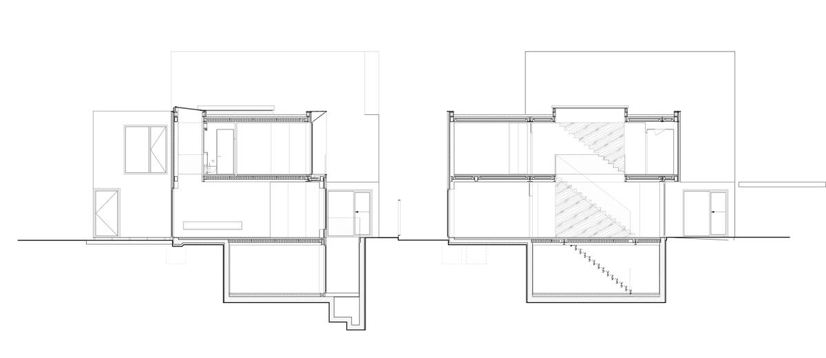 herringbone-corte2 Section 1