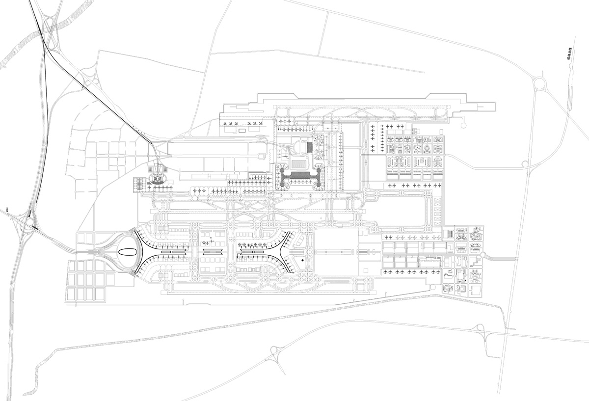 Untitled-1 site plan
