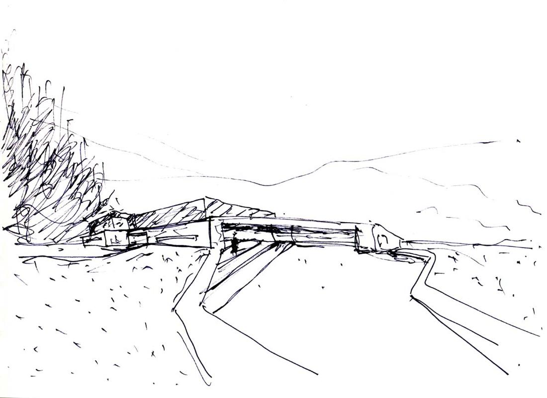 1237382686_sketch sketch