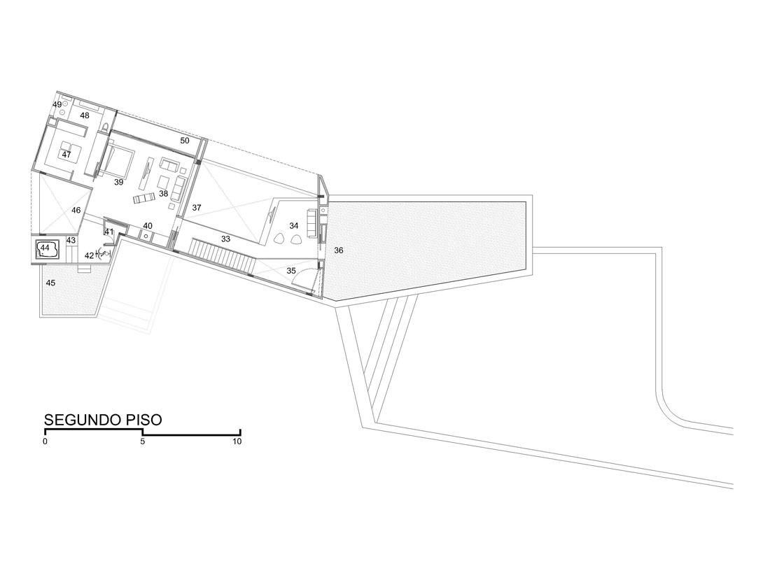 1474049513 3 segundo piso second floor plan