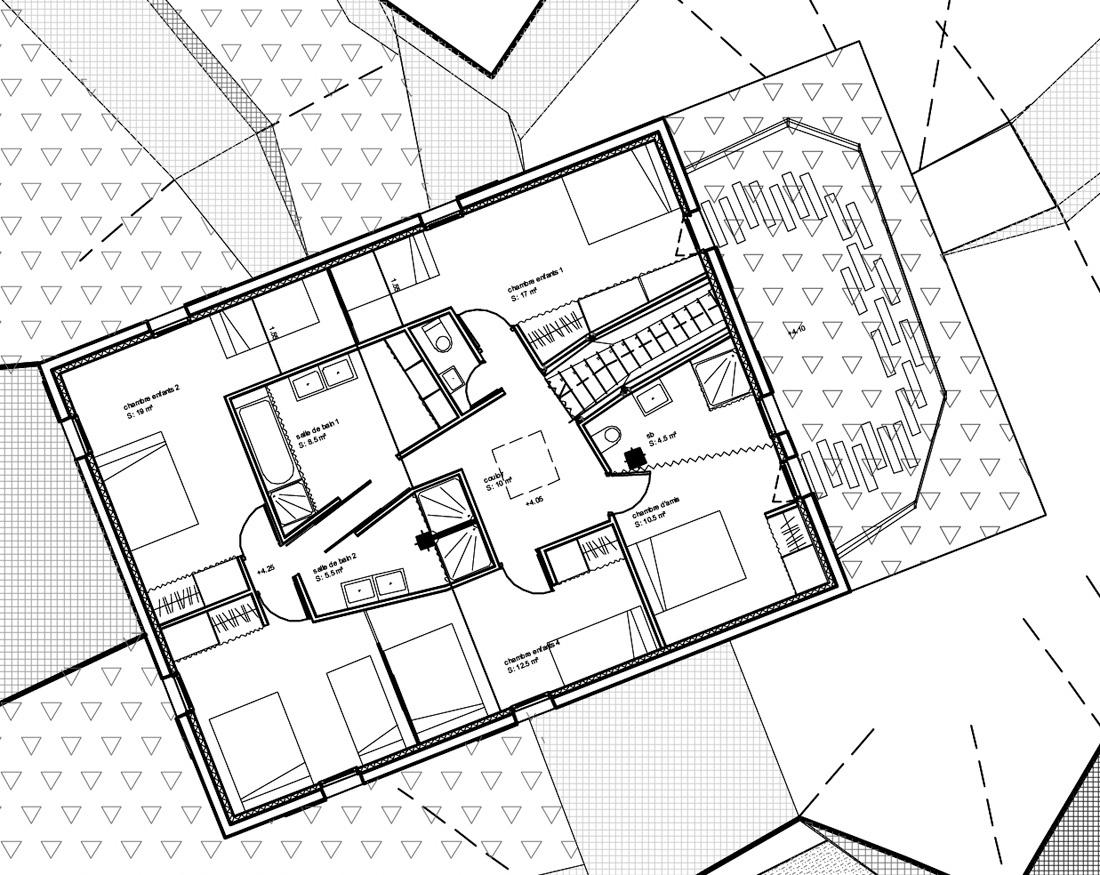 1992533619 ntw plan second floor 2 interior second floor plan