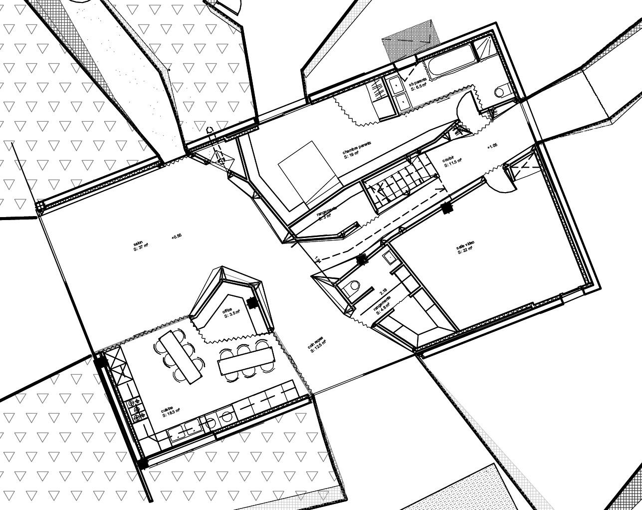 2146499565-spidernethewood3 interior first floor plan