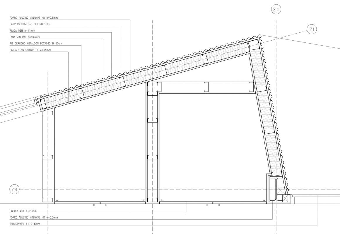 406841159_pve-wolf-10-det-construc detail