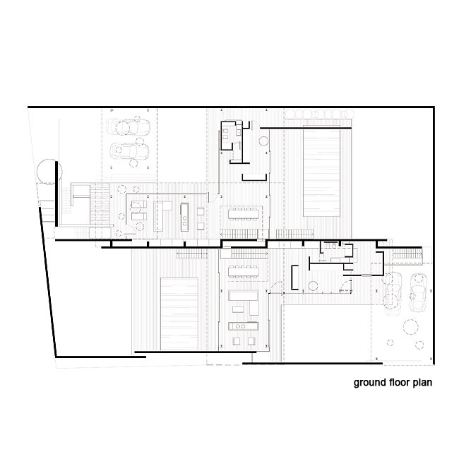 d2 ground floor plan