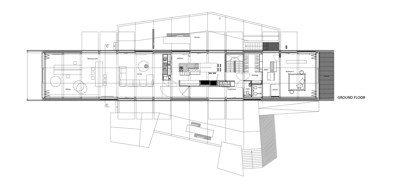 ground-floor-plan3 ground floor plan