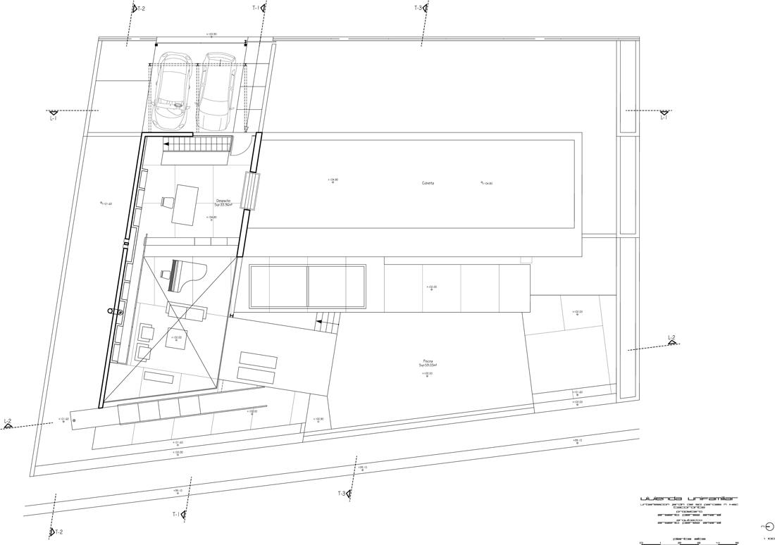 planta alta MATERIALES Y USOS (1) plan 02