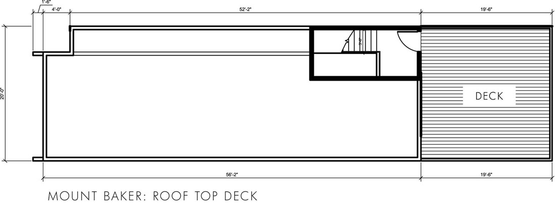 \Pbe01pbfilesPb Elemental ArchitecturePb Project Folder�09 roof plan