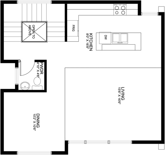 \Pbe01pbfilesPb Elemental ArchitecturePb Project Folder189 second floor plan