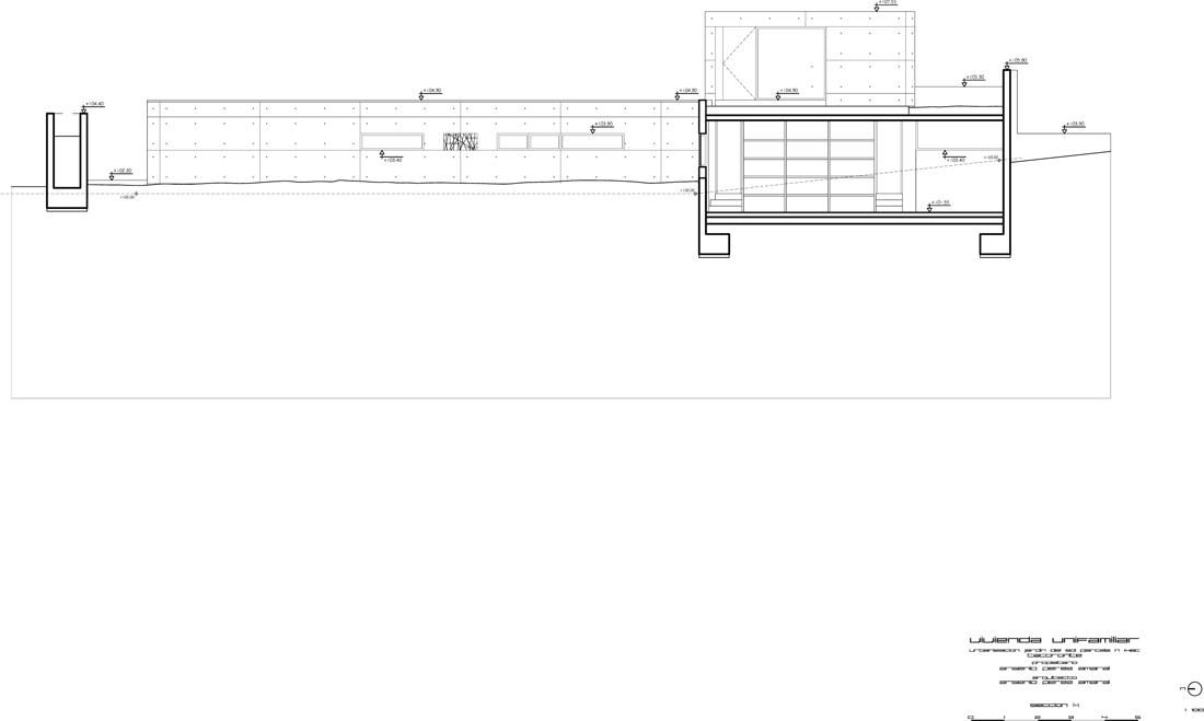 SECCION L1 Model (1) section 03
