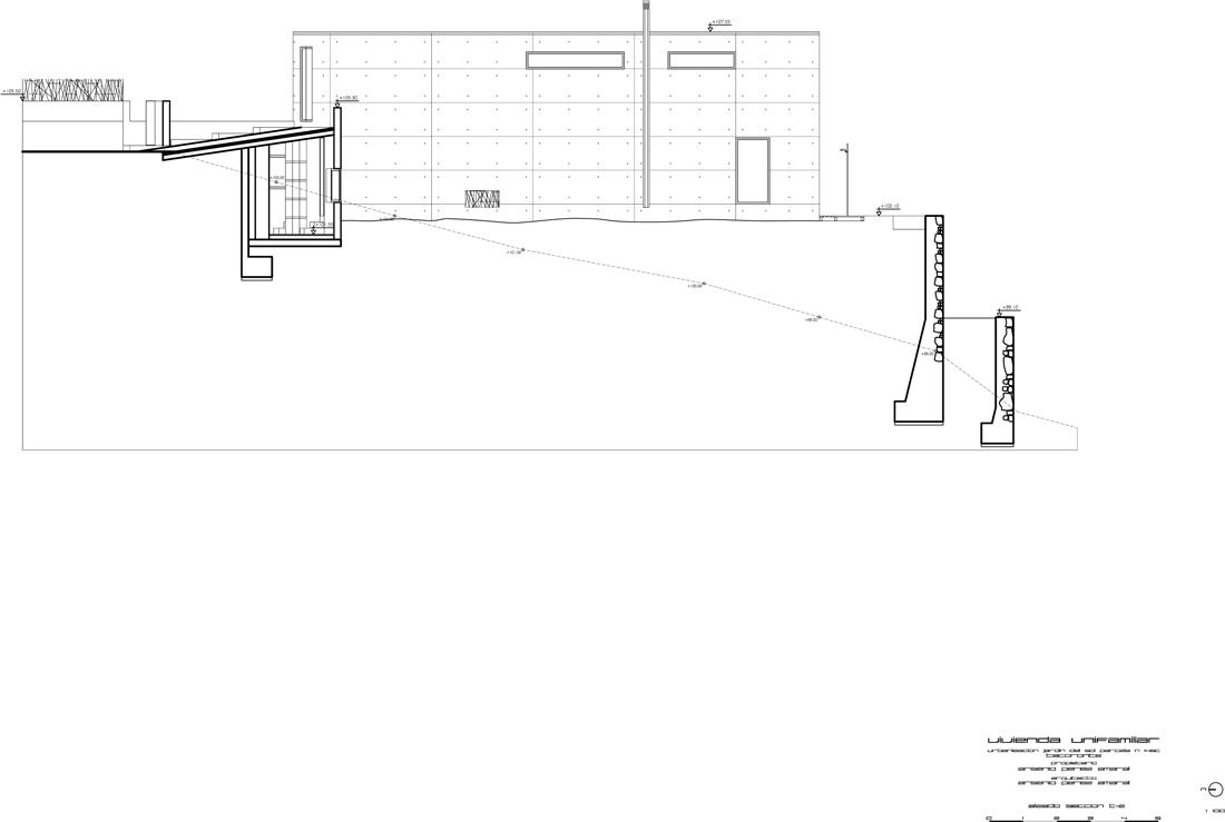 SECCION T2 Model (1) section 05