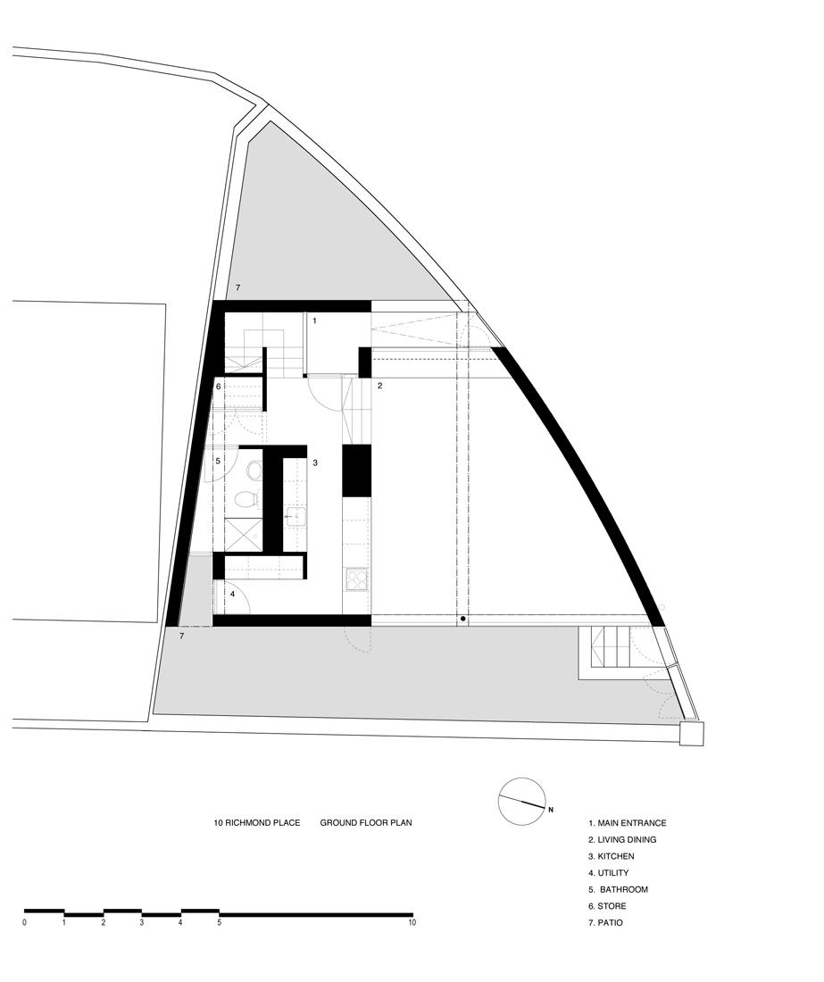 1165188663_ground-floor-plan ground floor plan