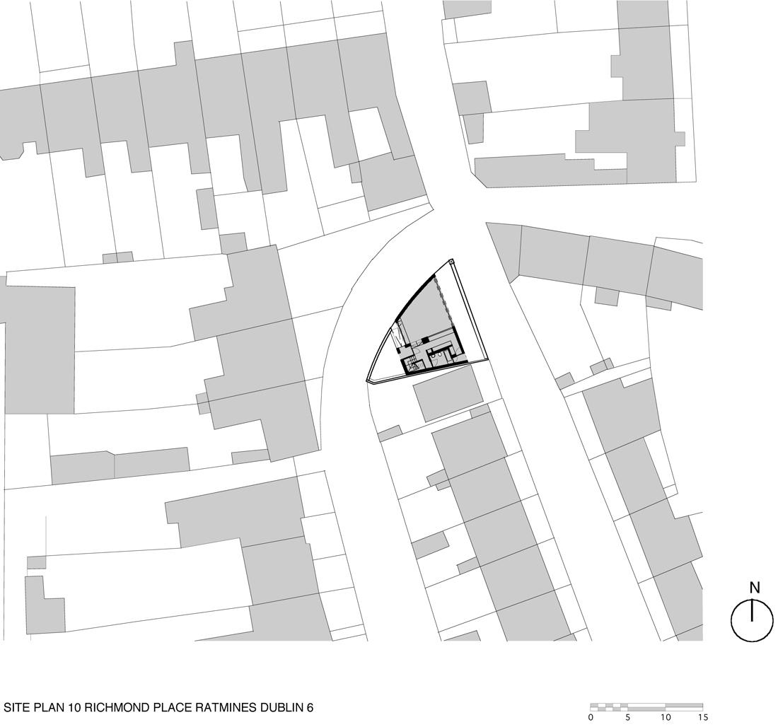 6824405_richmond-place-site-location site plan
