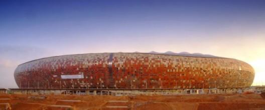 1250093710-stadium--