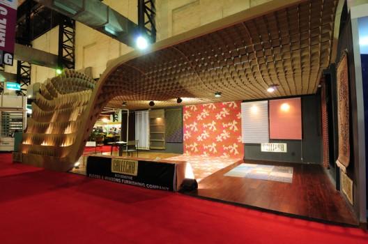 ACE Pavilion