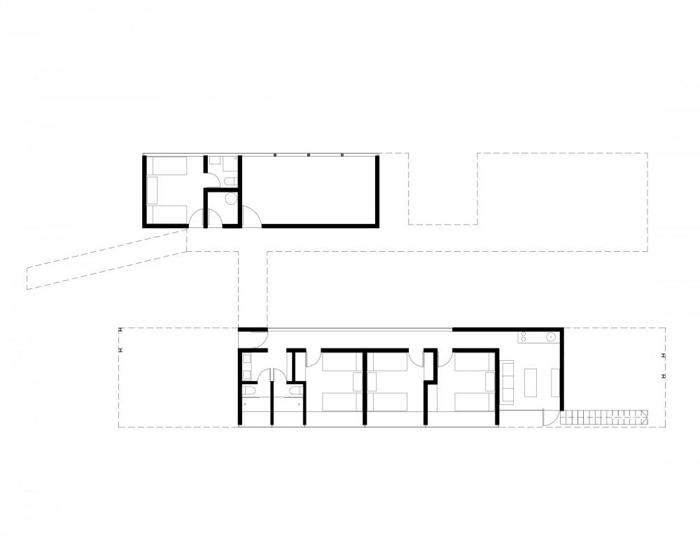 1273694360-level-00-plan-1000x772.jpg