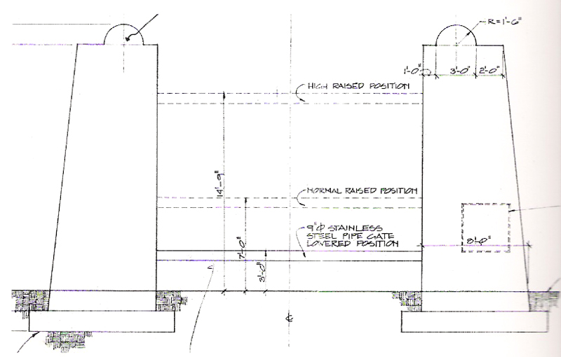 the glass house philip johnson housevariety. Black Bedroom Furniture Sets. Home Design Ideas