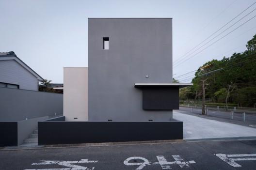 House of Resonance