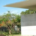 Institutional - Aon Insurance Headquarters - SPASM Design Architects © Courtesy of SPASM Design Architects