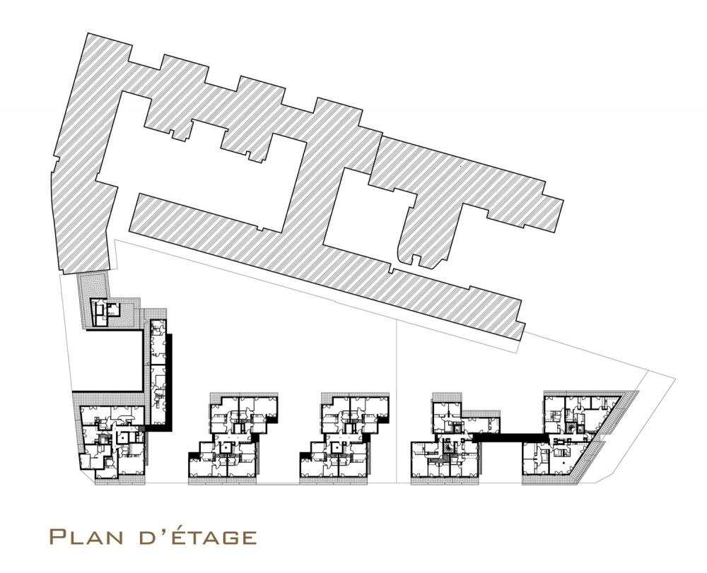 plan 03 plan 03