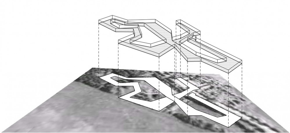 project concept project concept