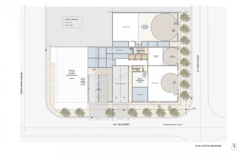 mezzanine floor plan mezzanine floor plan