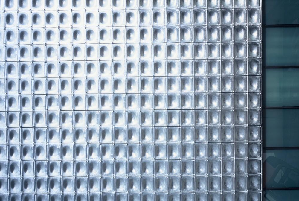 Gerrit Rietveld Academy / Benthem Crouwel Architekten © Courtesy of Benthem Crouwel Architekten