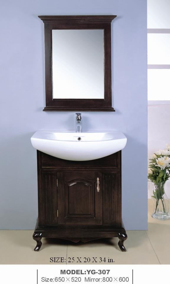 Bathroom Vanities Sinks  Countertops  Discount Vanities