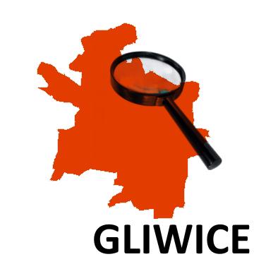Nadzór archeologiczny Gliwice