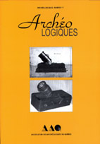 publication_archeologique_17_2004