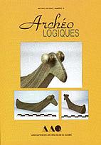 publication_archeologique_18_2005