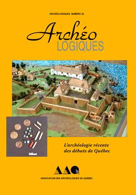 publication_archeologique_22_2009