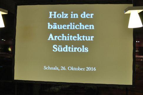 archeoParc Schnalstal, photo: Simone Bacher