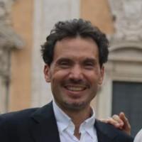 Andrea Danzi