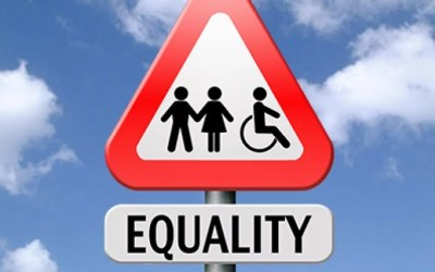 Disabilità e cultura: quando l'attenzione per un target diventa opportunità di business
