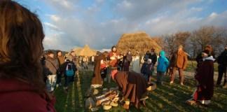 Archeodromo di Poggibonsi