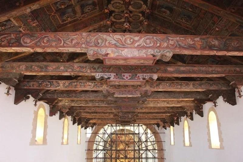 ArcheoCuisine, Agrigento