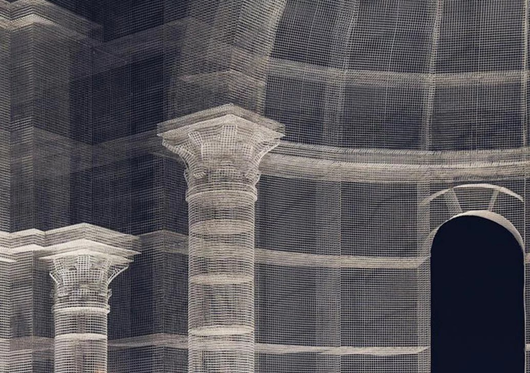 basilica di Siponto