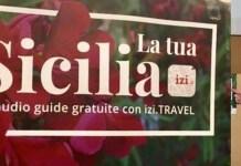 izi travel sicilia, elisa bonacini