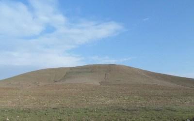 Essere archeologo in Kurdistan. Intervista a Luca Peyronel