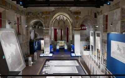A Ravenna, tutti assieme per promuovere la cultura