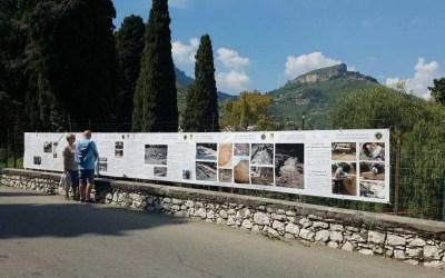 Le domus di Villa San Pancrazio a Taormina: un bell'esempio di collaborazione pubblico-privato