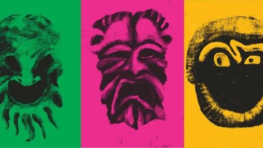 Teatri antichi nostri contemporanei: i dialoghi con la storia firmati Q Academy