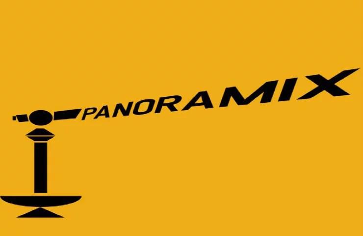 Panoramix, il cannocchiale a gettone che finanzia gli archeologi