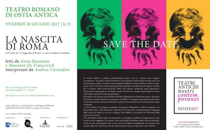 save-the-date-Ostia-Carandini