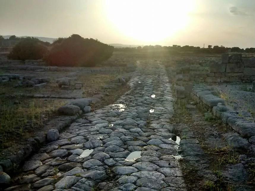 via-Traiana-Egnazia