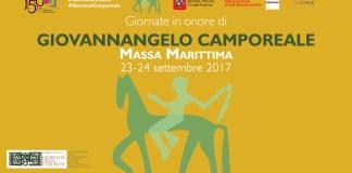 Giornate-Camporeale