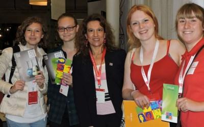 La Marie Curie Alumni Association: che cos'è e cosa fa per gli archeologi