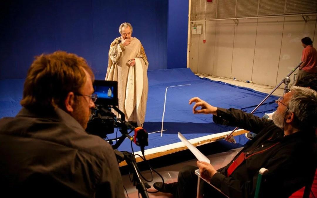 Lo dice la Treccani: lo storytelling è tecnologia!
